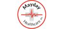 Mayday Healthcare Plc
