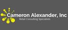 Cameron Alexander, Inc.