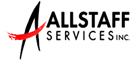 Allstaff Services, Inc logo