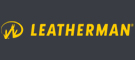 Leatherman Tool Group, Inc. logo