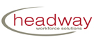 Headway Workforce Solutions logo