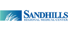 Sandhills Regional Medical Ctr. logo