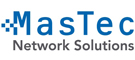 MasTec Network Solutions