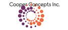 Cooper Concepts, Inc
