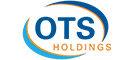 OTS Holdings