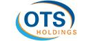 OTS Holdings logo