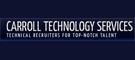 Carroll Technology Services, Inc.