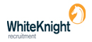 White Knight Recruitment