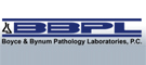 Boyce & Bynum Pathology Laboratories, P.C.