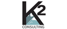 K2 CONSULTING INC