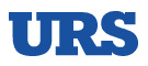URS Corporation ? Infrastructure & Environment logo