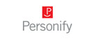 Personify Corp