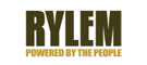 RYLEM