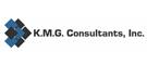 K.M.G. Consultants, Inc