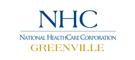 Greenville NHC