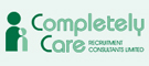 Care Assistants Needed - Swindon