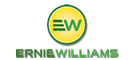 Ernie Williams Ltd