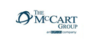 The McCart Group - an EPIC company