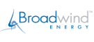 Broadwind Energy, Inc