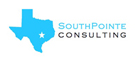 SouthPointe Consulting, Inc