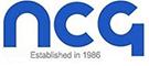 National Computing Group