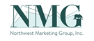 Northwest Marketing Group