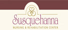 Susquehanna Nursing Home