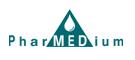 PharMEDium logo