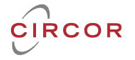CIRCOR International, Inc logo
