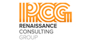 Renaissance Consulting Group, Inc logo