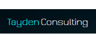 Tayden Consulting Group