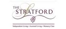 The Stratford Senior Living