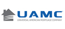 Universal American Mortgage Company