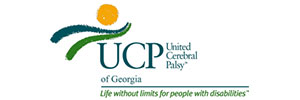 United Cerebral Palsy of Georgia