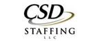CSD Staffing