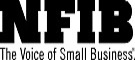 National Federation of Independent Business (NFIB) logo