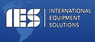International Equipment Solutions, LLC