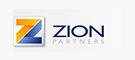 Zion Partners