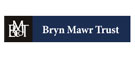 Bryn Mawr Bank Corporation
