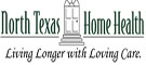 North Texas Home Health