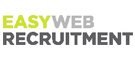 Easyweb Recruitment logo
