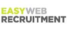Easyweb Recruitment