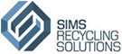 CDL Truck Driver for Electronics Recycling Company