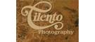 Cilento Photography