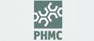 Public Health Management Corp. logo