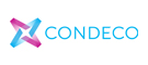 Condeco Ltd