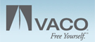 Vaco Financial logo