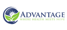 Advantage Behavioral Health Systems