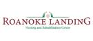 Roanoke Landing Nursing and Rehabilitation Center