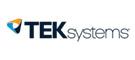 TEKsystems, Inc logo